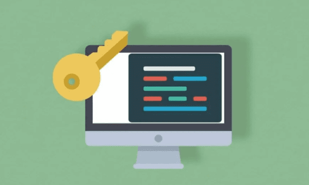 Protéger tout type de catégorie avec le plugin WooCommerce Password Protected Categories