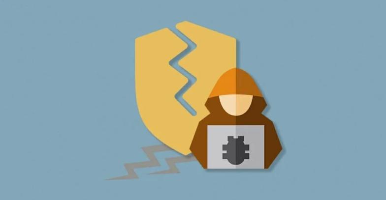 Pourquoi un petit site insignifiant comme le mien est-il attaqué par des pirates informatiques?