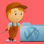 Comment corriger un problème de permission d'accès aux fichiers et dossiers dans WordPress