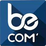 Becom' Agency