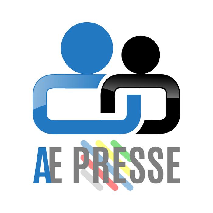 AE PRESSE WEB