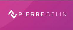 Pierre Belin – Ingénieur développeur spécialisé e-commerce