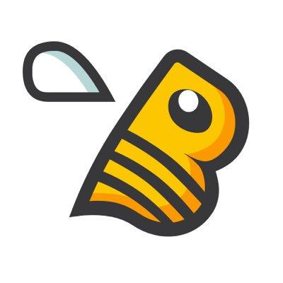 AmphiBee