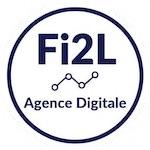 Fi2L agence Woo commerce
