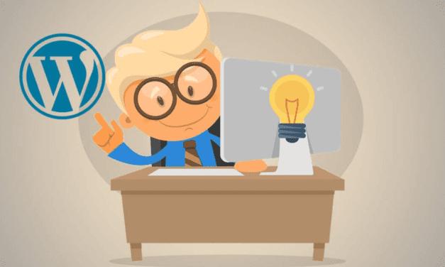 Comment améliorer votre blog en choisissant un bon service d'hébergement