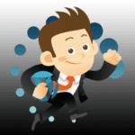 Comment rendre le chargement d'un site WordPress plus rapide?