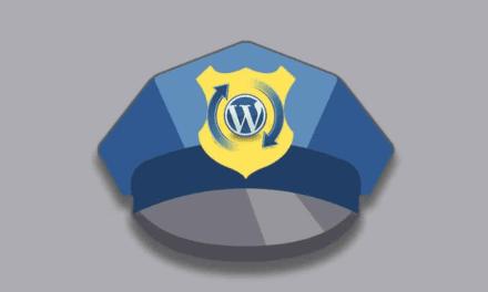 Choisir judicieusement les plugins de sécurité WordPress