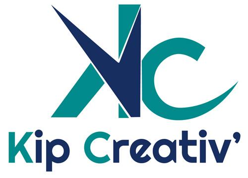 Kip Creativ'