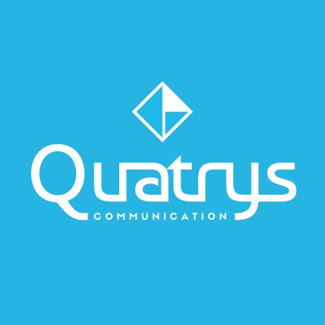 Quatrys Agence Conseil en Communication Digitale