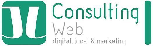 Agence Web JLCW