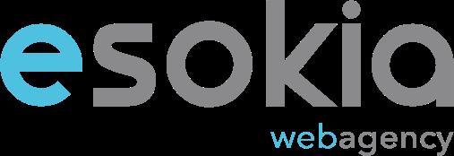 Esokia   Solutions Digitales pour entreprise
