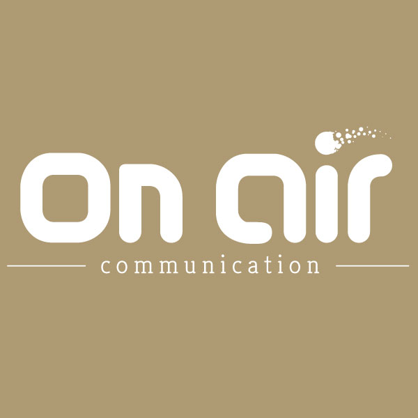 ON AIR COMMUNICATION