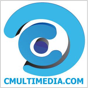 CMULTIMEDIA.COM