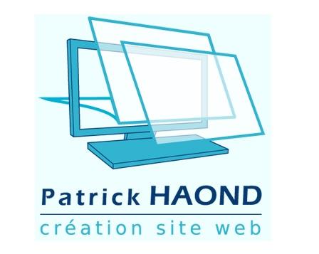Patrick HAOND