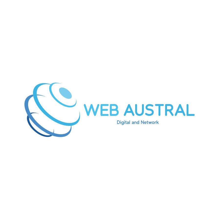 profile logo original