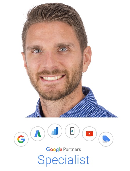 Spécialiste Google Ads Freelance