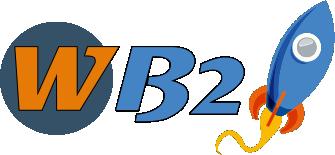 WB2 Hébergement web spécialisé WordPress & WooCommerce