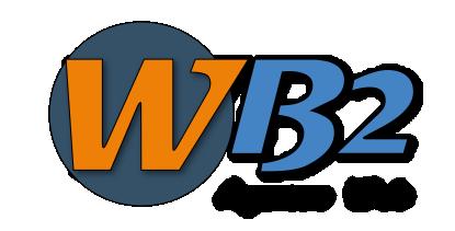 WB2 Hébergement web spécialisée WordPress & WooCommerce