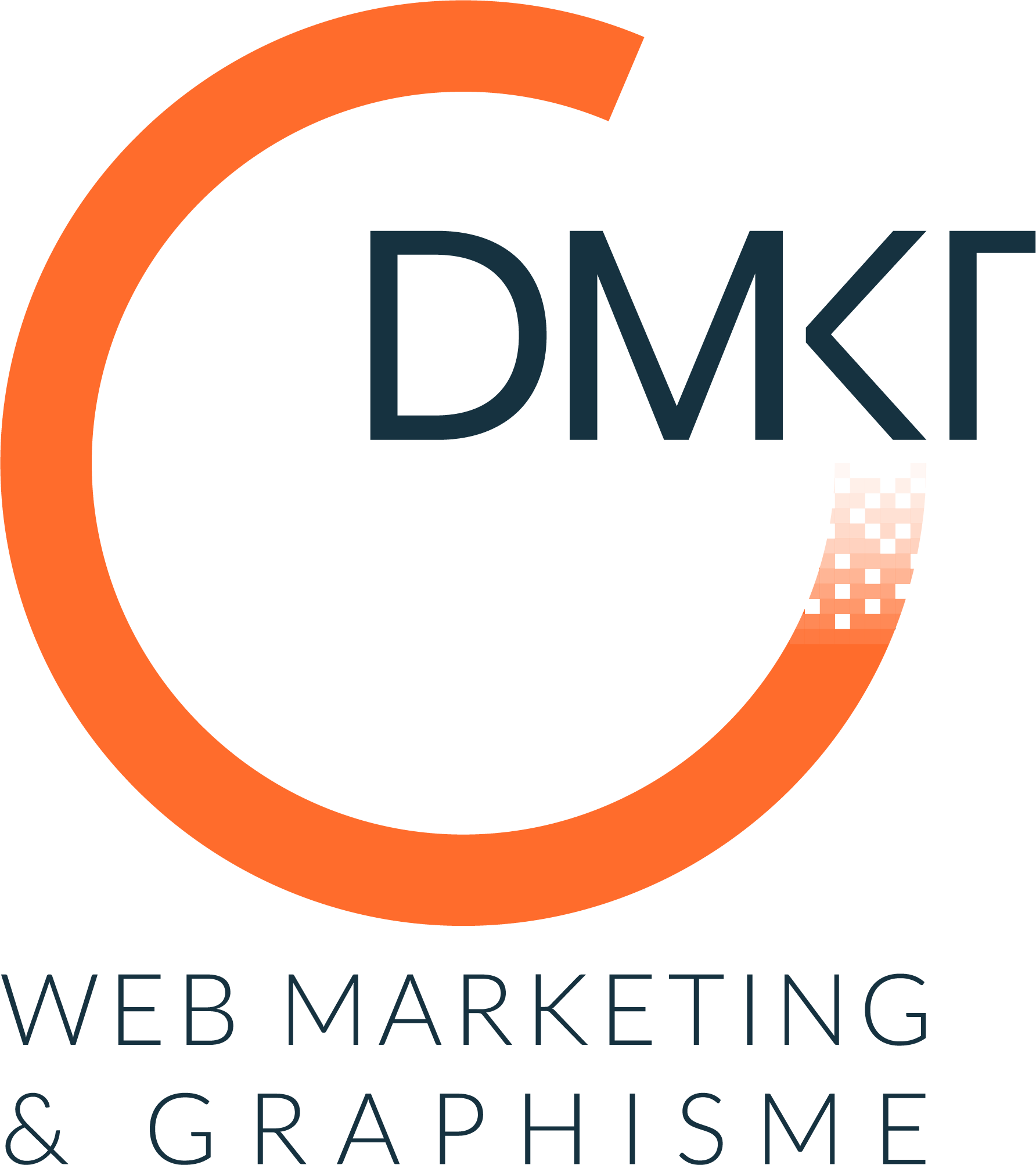 DigitalMKT – Diego Medina / Freelance WordPress & WooCommerce / Développement / Web Design / Marketing Web