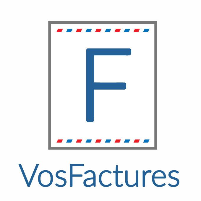 VosFactures
