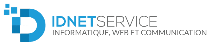 IDNET SERVICE – Informatique, web & communication