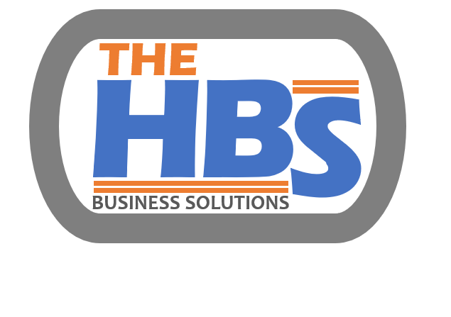 H Business Solutions