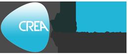 Agence Creawebagency