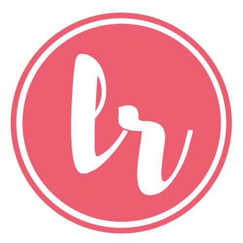 LR Communication Digitale