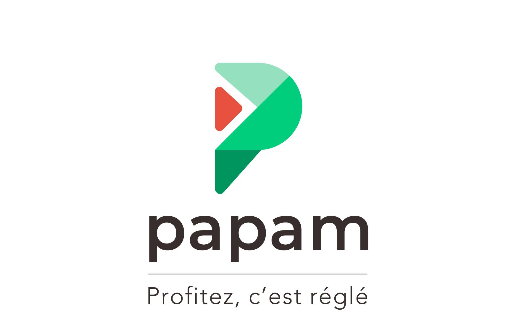 PAPAM E-COMMERCE