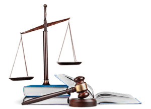 statut juridique woocommerce