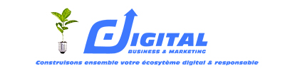 DBM – votreagencedigitale.fr