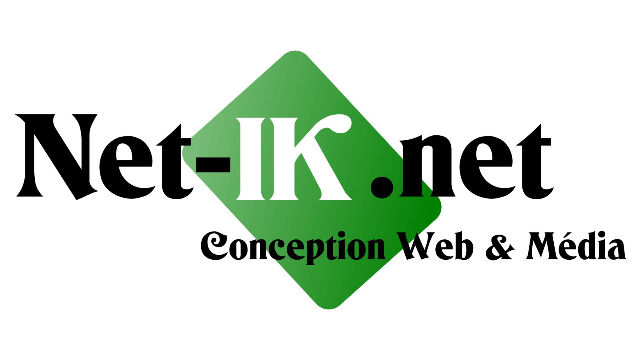 Net-IK.net