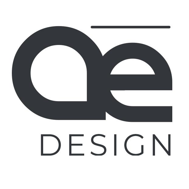 AMBE DESIGN