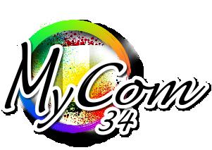 MyCom 34 – Gestion de vos publications sur les réseaux sociaux