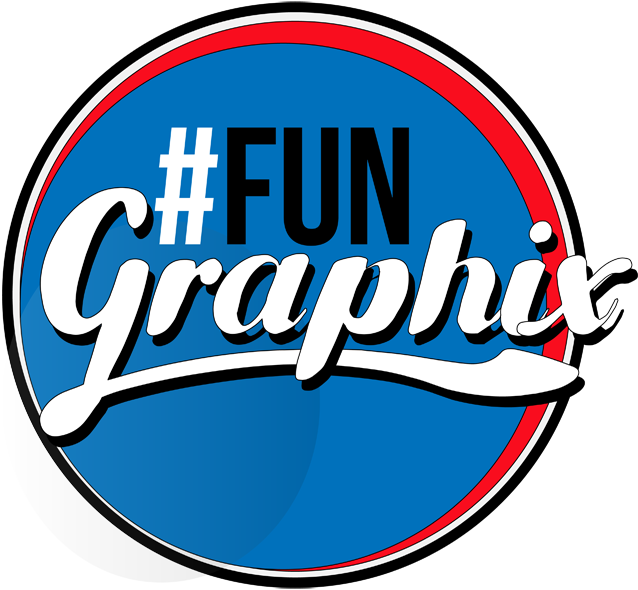 Fun Graphix | Béziers