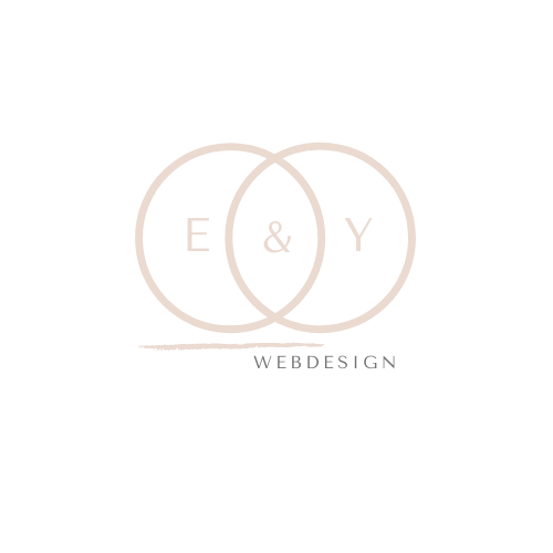 EVERANDYOU WEBDESIGN