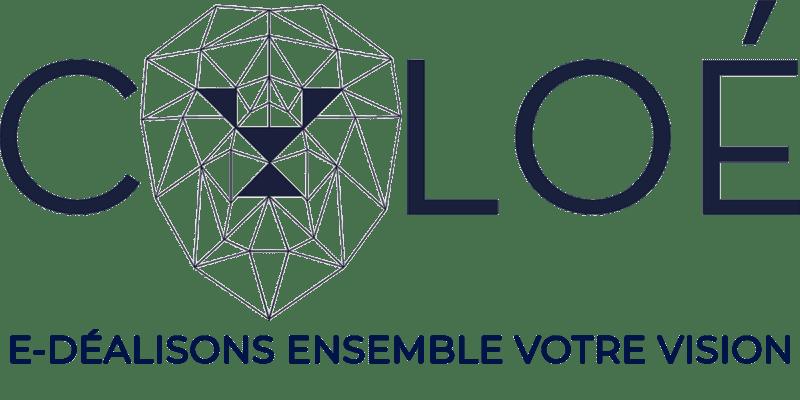 Cyloé agence web Paris – Lyon – Strasbourg