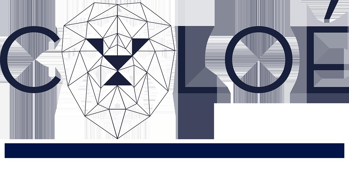 Logo Cyloé