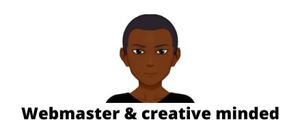 Webmaster & Webmarketeur