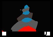 Logo Doubs Makalu