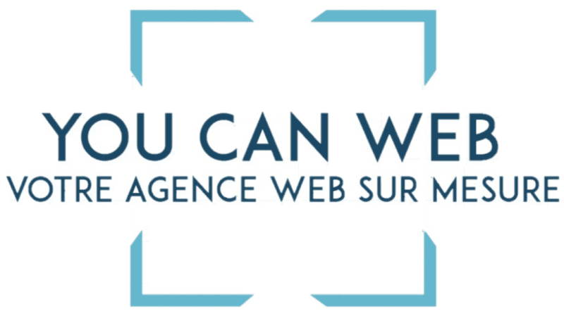 YOU CAN WEB