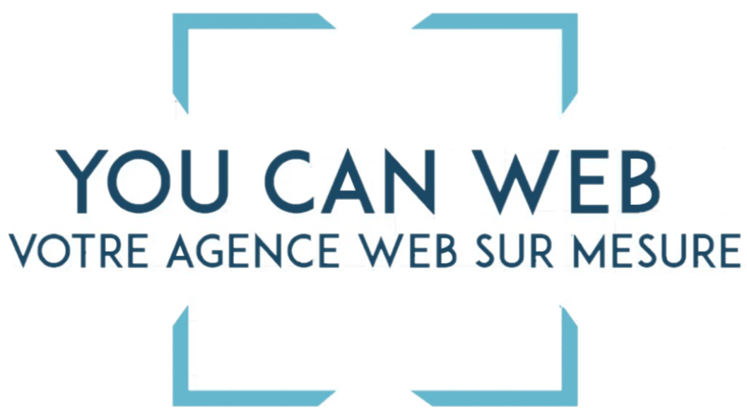 Logo You Can Web