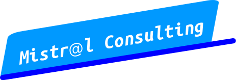 Mistral Consulting