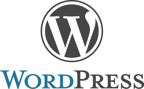 wordpress png