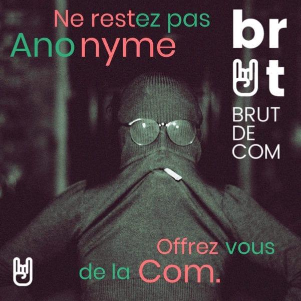 BrutdeCom