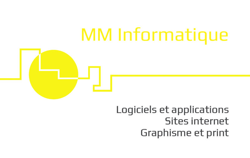 MM Informatique