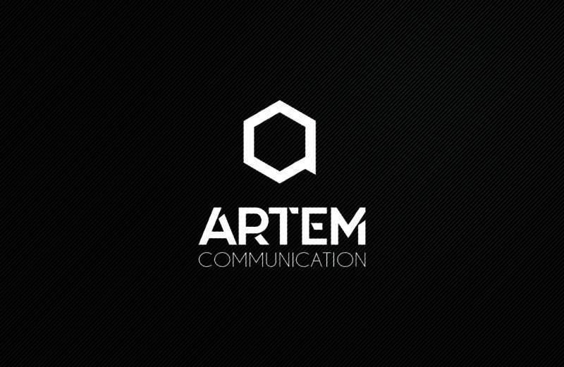 ARTEM Communication
