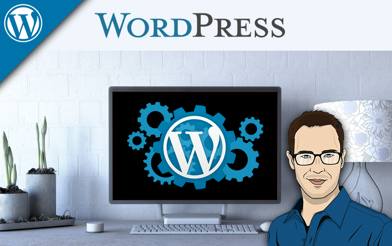 Netologiste – Formation WordPress