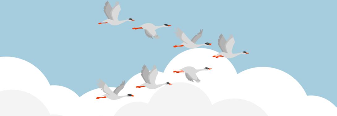 Comment migrer un site WordPress local vers un hébergement à l'aide de plugins