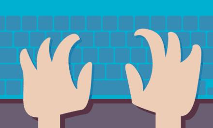 12 meilleurs plugins multi-auteurs pour WordPress